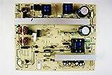 Sony 1-487-341-11 G7N Power Supply