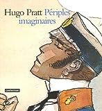 Periples imaginaires (broche) aquarelles 1965-1995