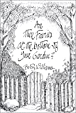 Are There Faeries at the Bottom of Your Garden?, Betsy Williams, 0970161115