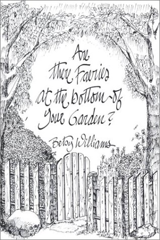 Are There Faeries at the Bottom of Your Garden? pdf