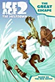 Ice Age 2: The Great Escape (Ice Age 2: The Meltdown)