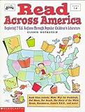 Read Across America, Gloria L. Rothstein, 0590603418