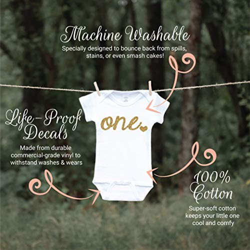 Buy birthday gift for a one year old baby girl