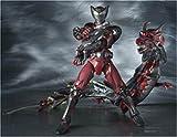 S.I.C. Vol. 23 Masked Rider Ryuki