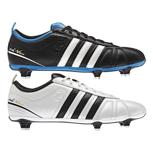 G40628 Adidas Scarpe Da Amazon Adinova Uomo Calcio Iv Sg it qItIr