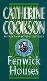 Fenwick Houses, Catherine Cookson, 0552140694