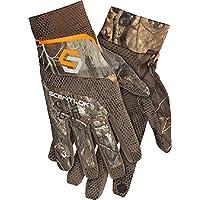 ScentLok Savanna Lightweight Shooter Glove