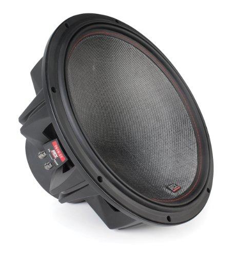 MTX Audio 7512-22 75 Series Subwoofers