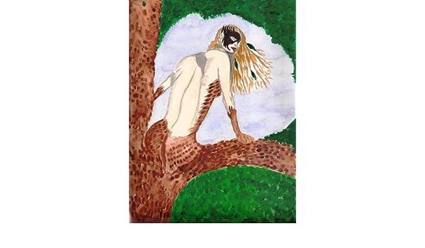 Amazon.com: LA HECHICERA Y EL ENMASCARADO (Relatos Románticos y Fantásticos nº 22) (Spanish Edition) eBook: Ana Martínez de la Riva Molina: Kindle Store