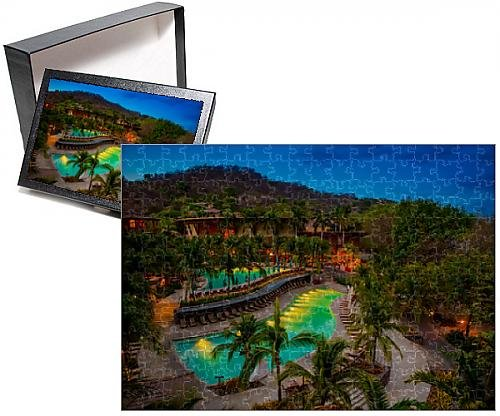 photo-jigsaw-puzzle-of-four-seasons-resort-in-guanacaste-costa-rica-central-america