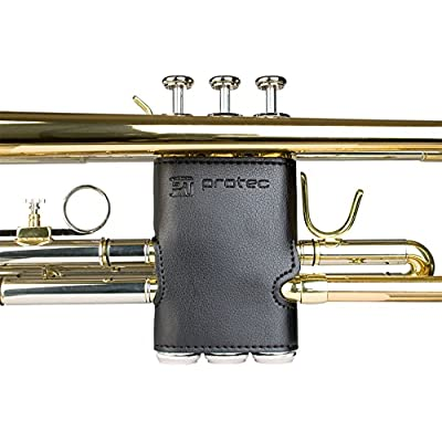 protec-trumpet-leather-valve-guard
