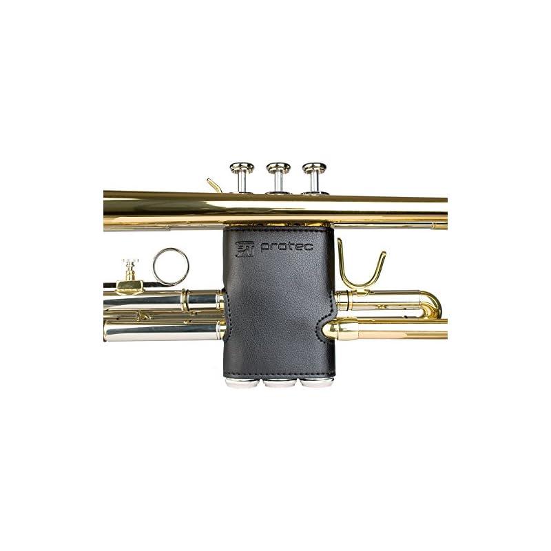 protec-trumpet-leather-valve-guard