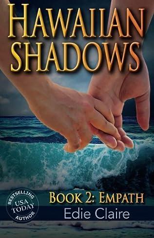 book cover of Empath