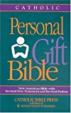 Personal Gift Bible, Thomas Nelson, 0840713452