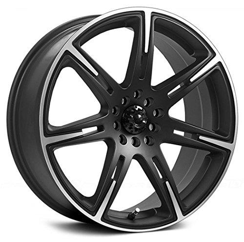 icw wheels - 9