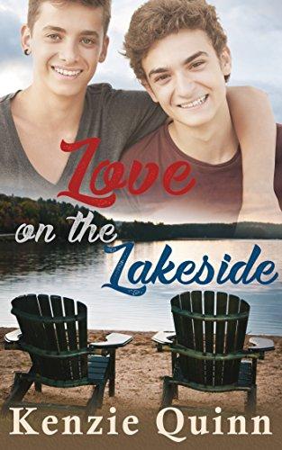 Brandt Brandy - Love on the Lakeside