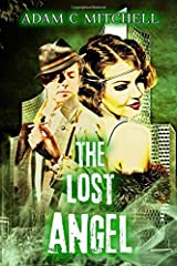 The Lost Angel Paperback