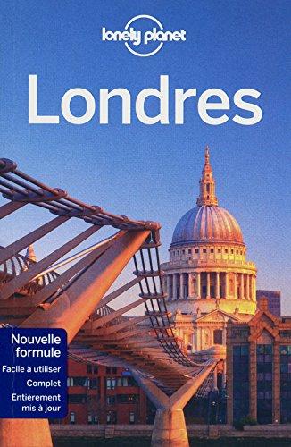 LONDRES 7ED
