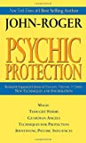 Psychic Protection, John-Roger, 0914829696