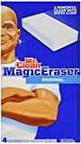 #8: Mr. Clean Magic Eraser Cleaning Pads, 8-Count Box