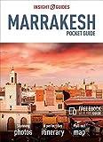 Insight Guides Pocket Marrakech (Insight Pocket Guides)