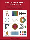img - for The Cooperative Think Tank: Graphic Organizers to Teach Thinking in the Cooperative Classroom book / textbook / text book