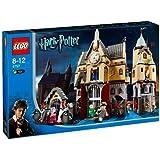 レゴ (LEGO) ハリー・ポッター ホグワーツ城 4757