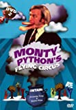 Monty Python's Flying Circus, Disc 2