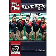 The Final Five: The Ultimate Unofficial Guide: GymnStars Volume 11