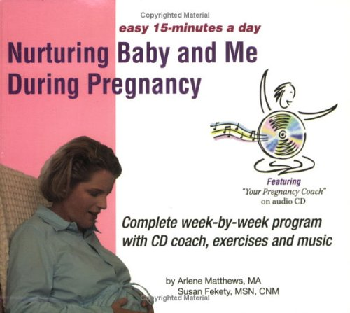 Pregnancy Book Pdf