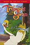 img - for The Trumpet of the Swan book / textbook / text book