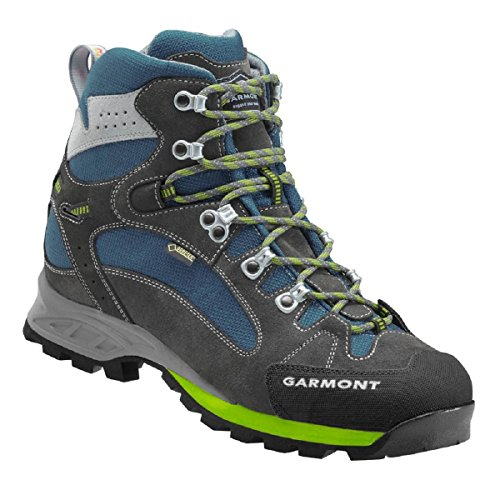 Garmont Rambler Gtx Night Blue
