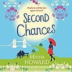 Second Chances | Minna Howard