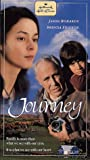 Journey [VHS]