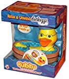 Rubbaducks Duckuzzi Gift Box