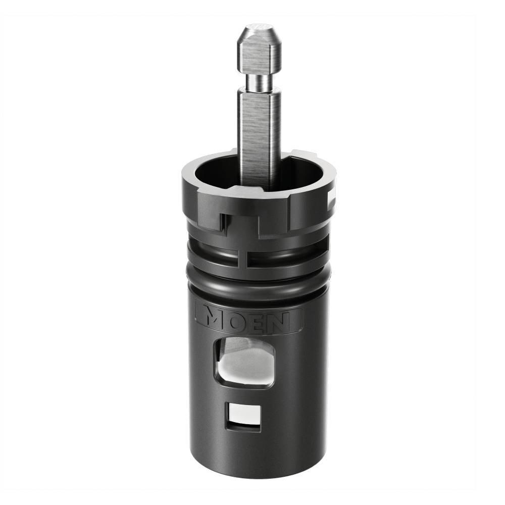 Moen 1234 Duralast Two Handle Replacement Cartridge - - Amazon.com