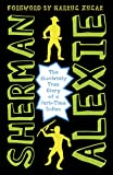 img - for The Absolutely True Diary of a Part-Time Indian by Sherman Alexie (29-Jan-2015) Paperback book / textbook / text book