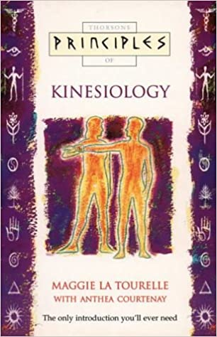 Kinesiology: The only introduction you'll ever need (Principles of)