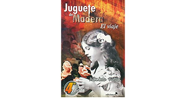 EbookMáximo Kindle esTienda Madera Juguete VegaAmazon De QdxCtshr