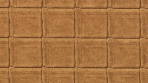 GelPro Trellis Comfort Floor Mat, 20-Inch by 36-Inch, Canyon Sun