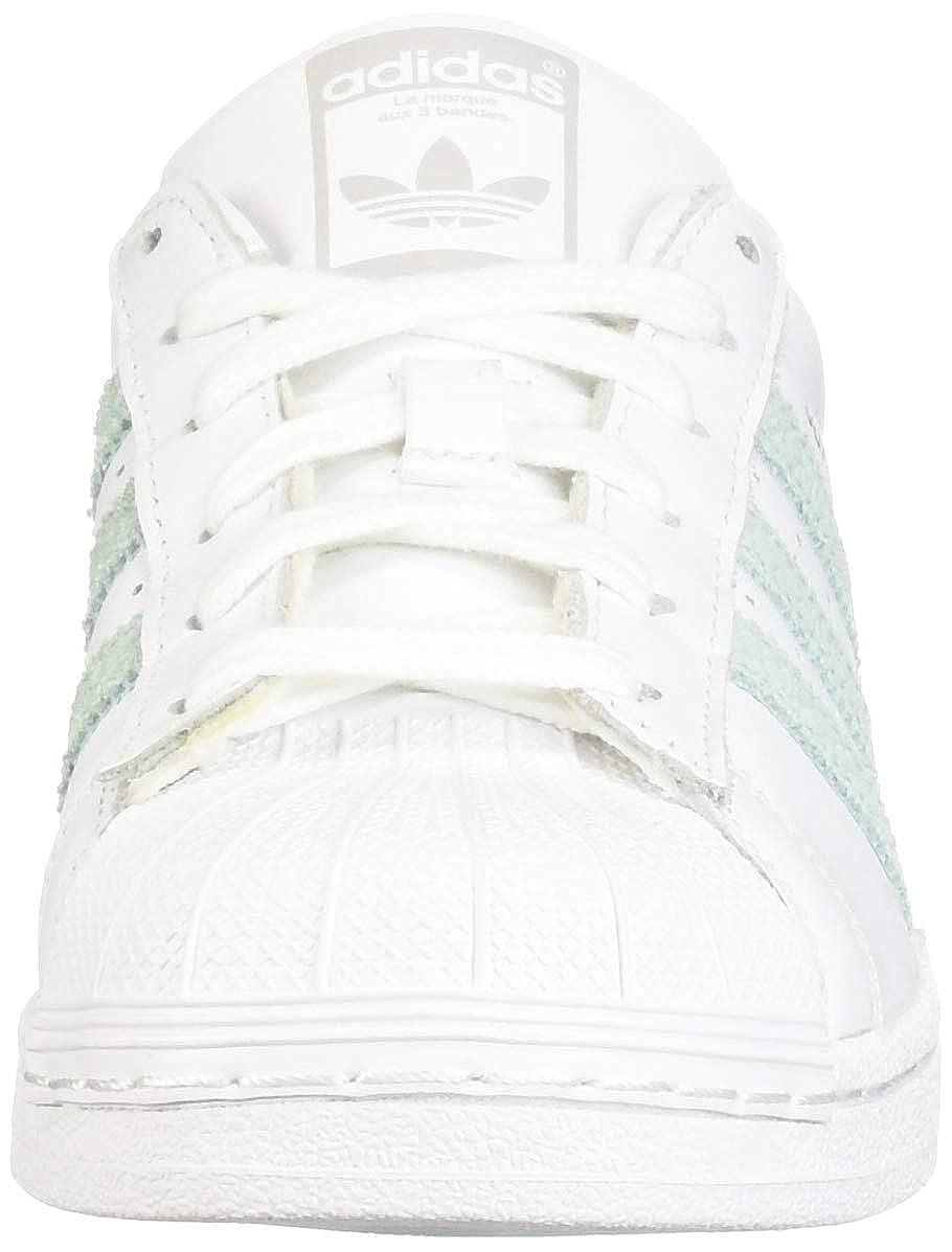 Adidas Damen Superstar Superstar Superstar W Fitnessschuhe  9867a2