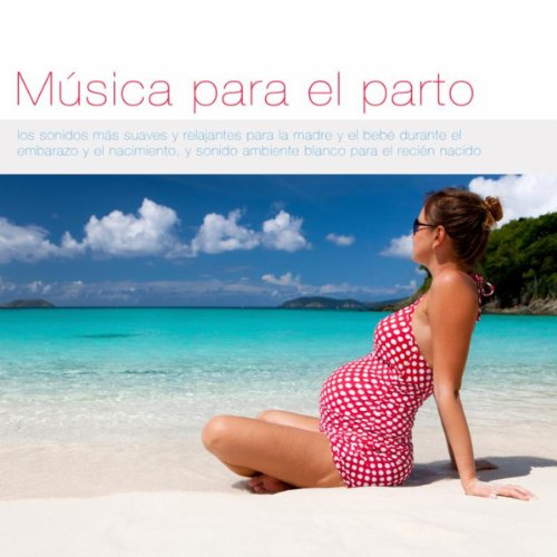 Música nacimiento: V. Hola mundo by Well-Being Research on Amazon ...