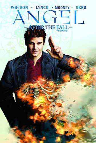 angel-after-the-fall-volume-4-angel-idw-paperback