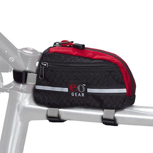 eoGEAR Medium Century Bag 2.0 / Red