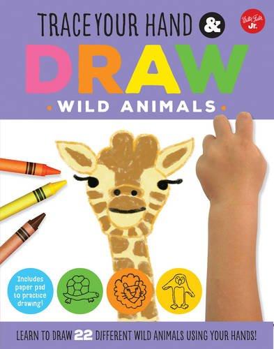 draw hands - 4