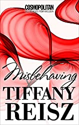 Misbehaving (Cosmo Red-Hot Reads from Harlequin)