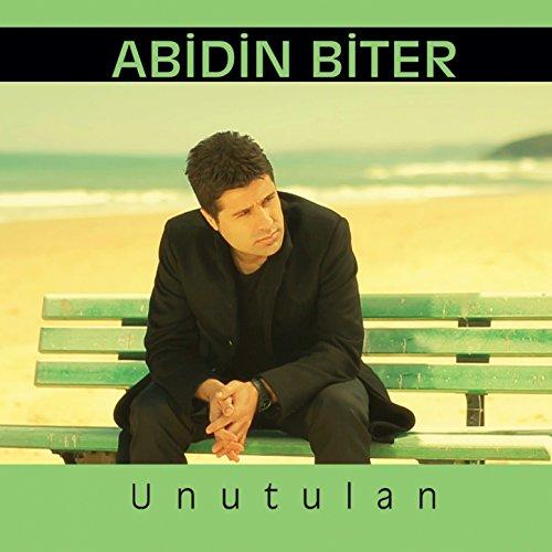 mp3 abidin