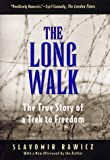 The Long Walk, Slavomir Rawicz, 1558216340