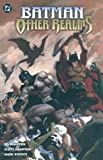 Batman Other Realms