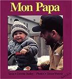 Mon Papa, Debbie Bailey, 1550372661
